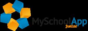 MSAjunior_logo